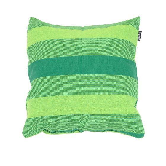 Cojín Dream Green