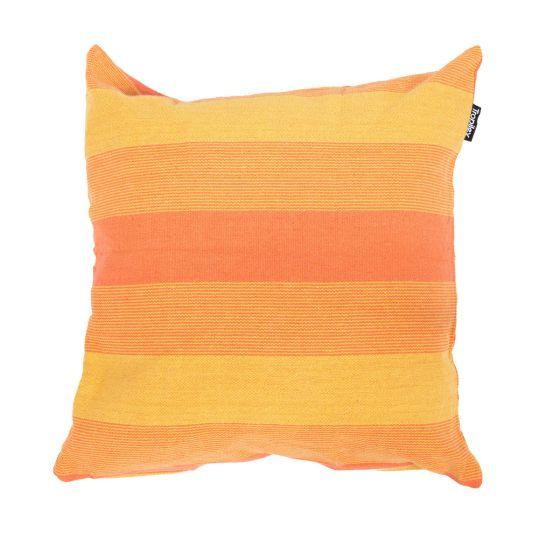 Cojín Dream Orange