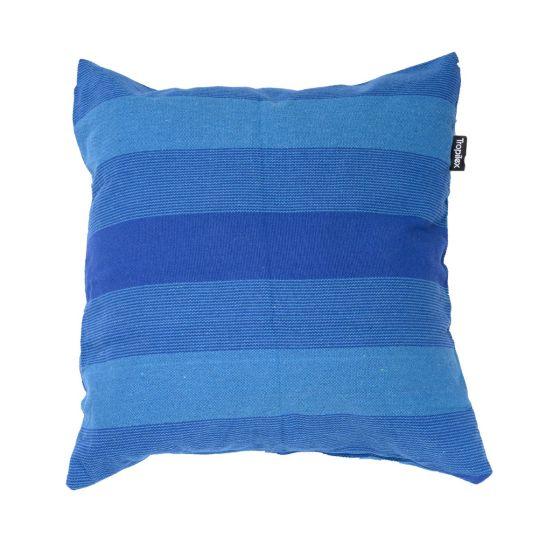 Cojín Dream Blue
