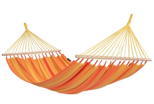 Hamaca Individual Relax Orange