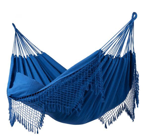 Hamaca Doble Sublime Blue