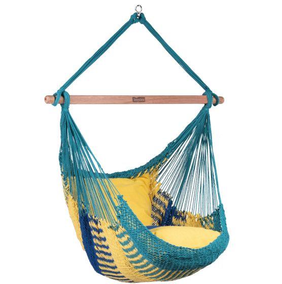 Hamaca-silla Individual Mexico Tropic