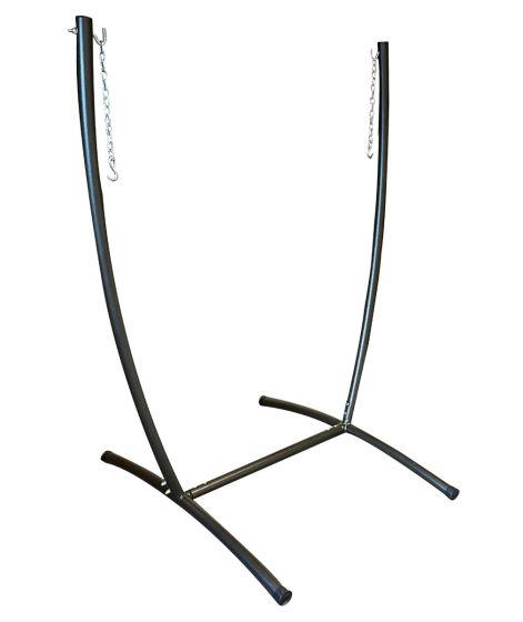 Soporte para Hamaca-silla Unico