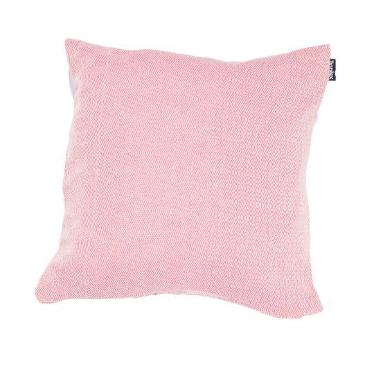 Cojín Natural Pink