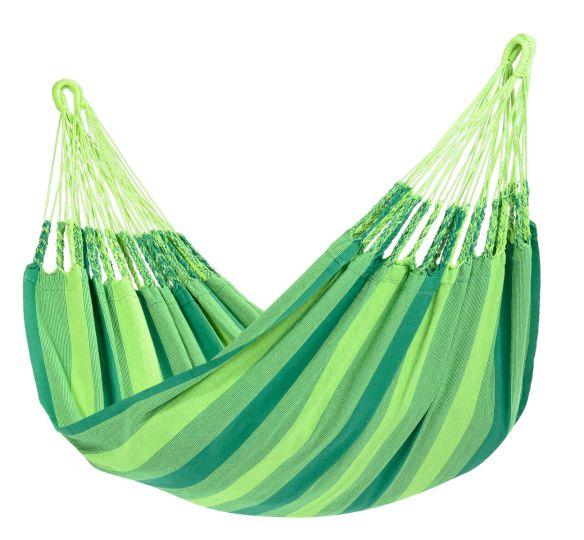 Hamaca Individual Dream Green