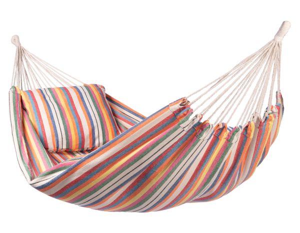 Hamaca Individual Isla Single