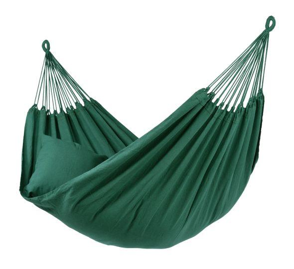 Hamaca Doble Organic Green