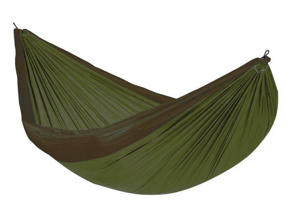 Hamaca Outdoor Individual Outdoor Army