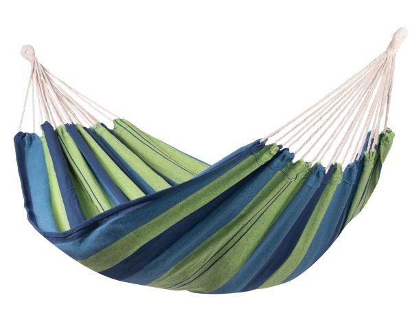 Hamaca Individual Pine Single