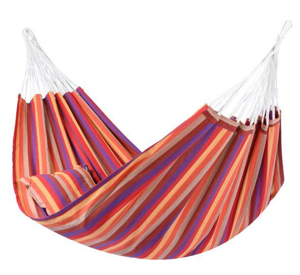 Hamaca Familiar Stripes Tropiese
