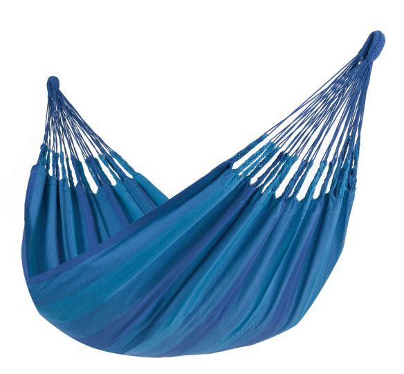 Hamaca Individual Dream Blue