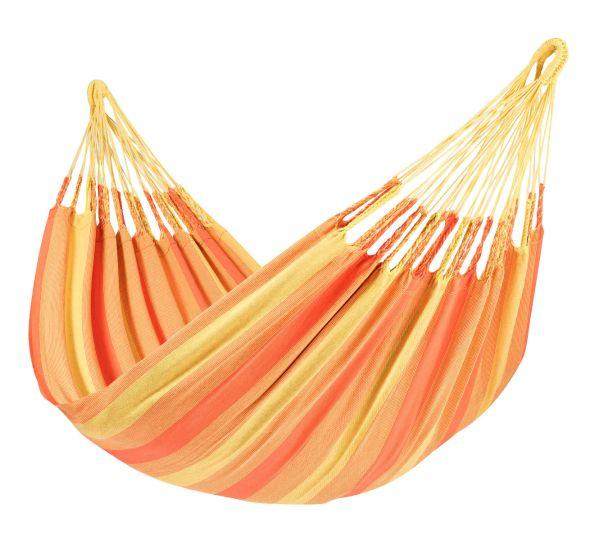 Hamaca Individual Dream Orange